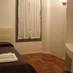 Отель BB Hotels Aparthotel Navigli 4* Апартаменты с различными типами кроватей фото 3