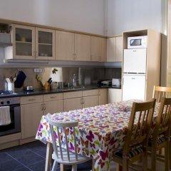 Butterfly Hostel & Guesthouse в номере
