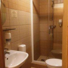 Hotel Tilto 3* Стандартный номер с двуспальной кроватью фото 22