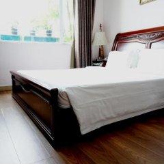 Sophia Hotel 3* Номер Делюкс с различными типами кроватей фото 8