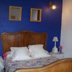 Отель B&B El Jardin de Aes комната для гостей фото 2