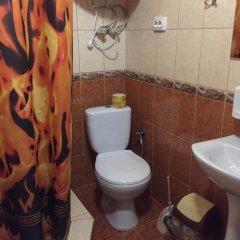 Hotel Gimba ванная фото 2