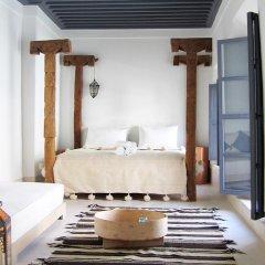 Отель Riad Dar-K Марокко, Марракеш - отзывы, цены и фото номеров - забронировать отель Riad Dar-K онлайн ванная