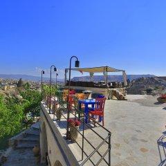 Travellers Cave Hotel Турция, Гёреме - отзывы, цены и фото номеров - забронировать отель Travellers Cave Hotel онлайн детские мероприятия