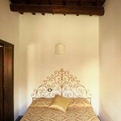 Отель Borgo Pinti Angels Апартаменты с различными типами кроватей фото 5