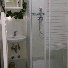 Отель Roma Tempus Стандартный номер с различными типами кроватей фото 16