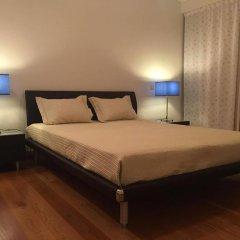 Отель Quintinha Do Miradouro Португалия, Мезан-Фриу - отзывы, цены и фото номеров - забронировать отель Quintinha Do Miradouro онлайн комната для гостей фото 4