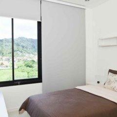 Отель Penthouse Kamala Regent A 501 комната для гостей фото 2