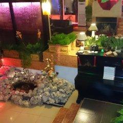 Отель Rimini Club Hotel Болгария, Шумен - отзывы, цены и фото номеров - забронировать отель Rimini Club Hotel онлайн