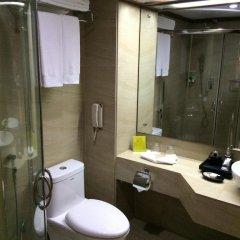 Отель DuSai Resort & Spa 5* Улучшенный номер с различными типами кроватей