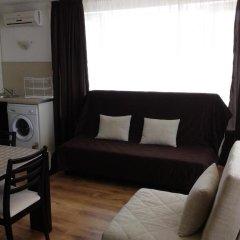 Апартаменты Villa Antorini Apartments Свети Влас комната для гостей фото 4