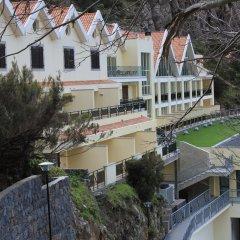 Eira do Serrado Hotel & SPA фото 11