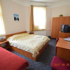 Отель Eitan's Guesthouse комната для гостей фото 3
