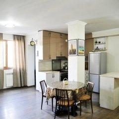Отель Guesthouse Maqatsaria Грузия, Тбилиси - отзывы, цены и фото номеров - забронировать отель Guesthouse Maqatsaria онлайн в номере