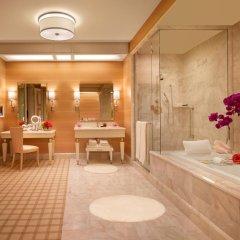 Отель Wynn Las Vegas Люкс с различными типами кроватей фото 5
