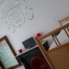 Отель Pension Lo-Egin Испания, Сан-Себастьян - отзывы, цены и фото номеров - забронировать отель Pension Lo-Egin онлайн комната для гостей фото 5