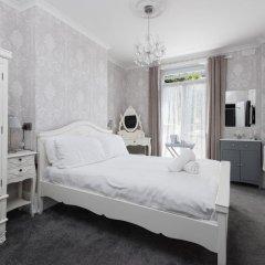 Westbourne Hotel and Spa 3* Номер категории Премиум с различными типами кроватей фото 2