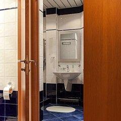 Апартаменты Премиум Апартаменты Старый Арбат ванная фото 2