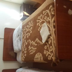 Hostel Da EstaÇÃo спа