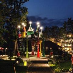 Гостиница Mirotel Resort and Spa Украина, Трускавец - 1 отзыв об отеле, цены и фото номеров - забронировать гостиницу Mirotel Resort and Spa онлайн фото 3