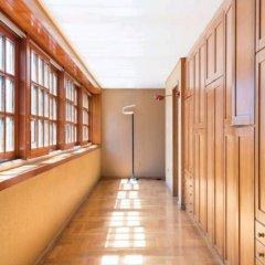 Отель Seafront Villas Италия, Сиракуза - отзывы, цены и фото номеров - забронировать отель Seafront Villas онлайн спа