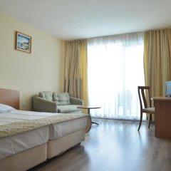 Отель Menada Diamond Bay 4* Стандартный номер фото 3