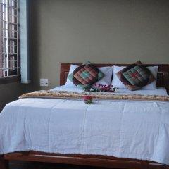 Отель Homestay Countryside 2* Номер Делюкс с различными типами кроватей фото 2