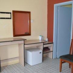 Отель Fun World Plaza Hotel Фиджи, Вити-Леву - отзывы, цены и фото номеров - забронировать отель Fun World Plaza Hotel онлайн удобства в номере