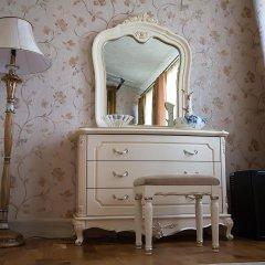 Гостиница Buen Retiro 4* Люкс с различными типами кроватей фото 38