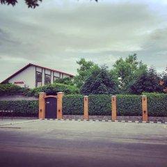 Гостиница Nakhodka Inn Украина, Николаев - отзывы, цены и фото номеров - забронировать гостиницу Nakhodka Inn онлайн помещение для мероприятий
