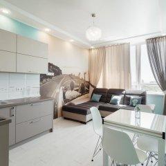 Гостиница Golfstream Odessa Одесса комната для гостей фото 4