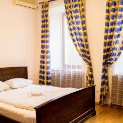 Гостиница Life на Белорусской 2* Стандартный номер с различными типами кроватей фото 23