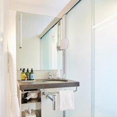 Greulich Design & Lifestyle Hotel 4* Стандартный номер с различными типами кроватей фото 4