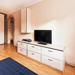 Апартаменты Apartment on Yakimanka удобства в номере