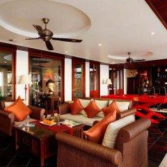 Отель Azara Villa интерьер отеля фото 2