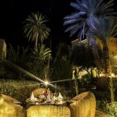Отель Ksar Elkabbaba фото 7