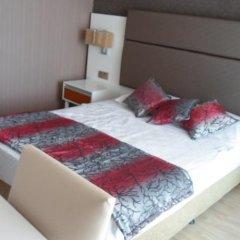 Mehtap Beach Hotel Турция, Мармарис - отзывы, цены и фото номеров - забронировать отель Mehtap Beach Hotel онлайн детские мероприятия
