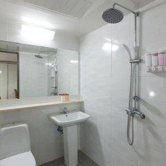 Benikea the M Hotel 3* Стандартный номер с различными типами кроватей фото 25