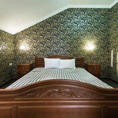 Hotel X.O 3* Люкс фото 5