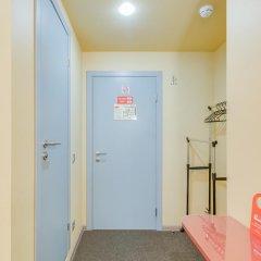 Мини-отель 15 комнат 2* Номер Премиум с разными типами кроватей фото 3
