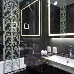 Гостиница Double Tree By Hilton Minsk 5* Стандартный номер с 2 отдельными кроватями фото 3