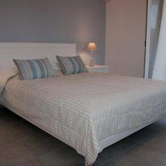 Отель Studios Meltemi комната для гостей фото 3