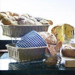 Отель Surte Швеция, Сурте - отзывы, цены и фото номеров - забронировать отель Surte онлайн питание фото 3