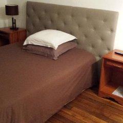 Отель Résidence Hôtelière Salvy 2* Студия с различными типами кроватей фото 11