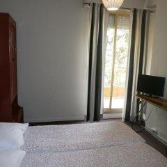 Anis Hotel 3* Улучшенный номер с различными типами кроватей фото 5