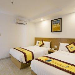 Majestic Star Hotel 3* Улучшенный номер с различными типами кроватей фото 4