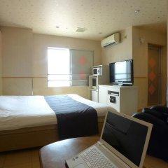 Hotel Times Inn 24 комната для гостей фото 2