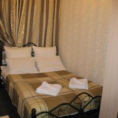 Мини-отель Тверская 5 3* Улучшенный номер с разными типами кроватей фото 5