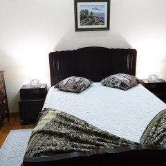 Отель Douro Valley - Casa Vale do Douro Португалия, Ламего - отзывы, цены и фото номеров - забронировать отель Douro Valley - Casa Vale do Douro онлайн комната для гостей фото 2