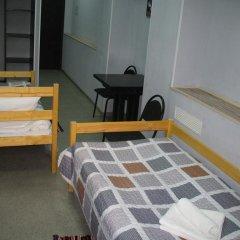 Hostel Tverskaya 5 Стандартный номер разные типы кроватей фото 2